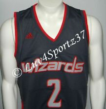 c77c03d71a0 Gray NBA Jerseys for sale