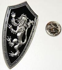 Leone Grande L SPILLA L distintivo L pin 142