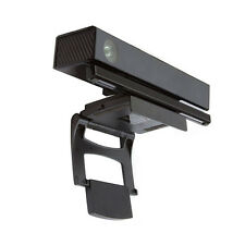 TV Mount Clip Stand Bracket for Xbox One Kinect Holder 2.0 Sensor