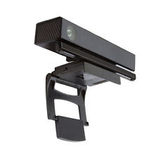 TV Clip Mount Stand Holder Bracket For Microsoft XBOX ONE Kinect 2.0 Sensor