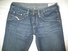 Diesel KYCUT  Blue Jeans W27 L32