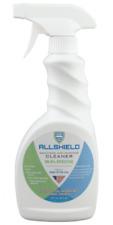 Spray Surface & Hand Sanitizer/Cleaner 16oz Spray bottle 70%Alchohol exceeds CDC
