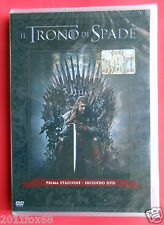 dvd,dvds,movie,film,il trono di spade,game of thrones,sean bean,michelle fairley
