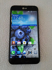 LG Optimus G Pro E980 AT&T UNLOCKED GSM Android LTE 32GB 13MP clean IMEI