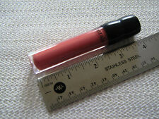 bareMinerals Bare Escentuals Jelly Roll Lip Gloss .14 oz Sweet Poppy