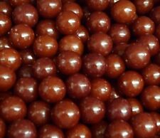ANISEED BALLS ORIGINAL  1 Kilo Suitable For Vegetarian/Gluten Free Retro Sweets