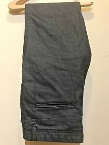 """Brioni Jeans 38 """" Trousers Sunset Regular Chinos $540"""