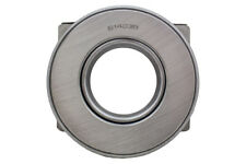 Clutch Release Bearing-Base Advanced Clutch Technology RB003