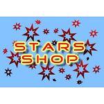 StarsShop