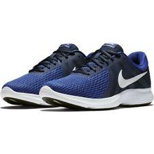 Nike Revolution 4 EU AJ3490-414 Running Men's Trainers Size Uk 10
