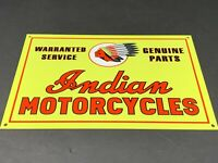 UNION JACK . AJS MOTORCYCLES MACHINE CUT OVAL METAL SIGN.VINTAGE MOTORCYCLES