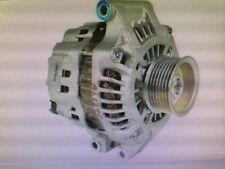 170 HIGH AMP NEW ALTERNATOR 2006-2005 2004 2003 2002 Honda CR-V 2.4L