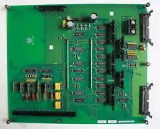 Allen-Bradley 170950 Power Stage Interface (PSI) Board, 170949