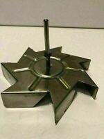 GENUINE Smeg Oven Fan Forced Motor SA707X SA708X SA708X-5 SA710X-5 SA999X,OFM-01