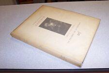 Livre SATURNE ANDRÉ MALRAUX ESSAI SUR GOYA 1950 NRF GALERIE DE LA PLÉIADE