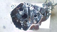 92-07 Kawasaki Ninja EX250 F Motorcycle Engine Crankcase Case Block OEM EX 250