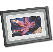 KODAK EASYSHARE W1020 DIGITAL PHOTO FRAME WIFI
