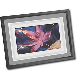 "Kodak EasyShare 10"" Digital Picture Frame - WI-FI - MUSIC - WIRELESS - 4000 PICS"