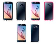 New!! Griffin Reveal case for Samsung Galaxy S6