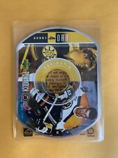 1999-00 Upper Deck Power Deck cd's U-Pick