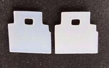 2 X TERGICRISTALLO Stampante solvente ROLAND MIMAKI MUTOH stampante grande formato