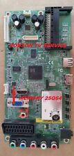 TOSHIBA 32EL933G Memory 25Q64 Stuck in Standby -REPAIR KIT