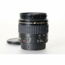Canon EF 35-105mm 1:4.5-5.6 Ultrasonic - EF 4,5-5,6/35-105 USM