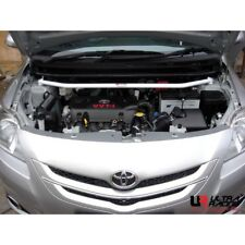 Ultra Racing For Toyota Yaris / Vios (2007) Front Strut Bar / Front Tower Brace
