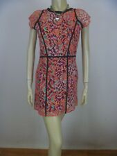 SHAKUHACHI Dress sz 8 - BUY Any 5 Items = Free Post