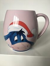 DISNEY EEYORE MUG LARGE CHURCHILL