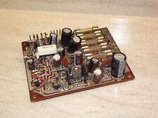 Marantz Stereo Receiver Original  Fuse  Board Part YF-2285001