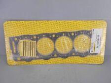 IDOLE Joint de culasse 30-027546-00 PEUGEOT 605 / CITROEN XM Y3 2.1D D