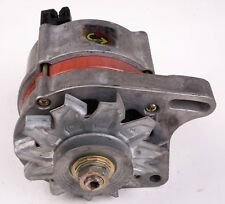 Lichtmaschine BOSCH Generator 0986034630 Opel Seat 14V 55A