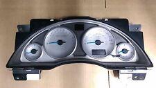 2002 2003 2004 Buick Rendezvous Gauge Cluster Speedometer 10346668 UH8 NDJ DTJX