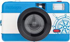 Lomography Fisheye One Appareil Photo 35mm - Nautic