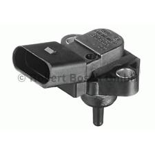 Sensor Ansauglufttemperatur - Bosch 0 281 002 177