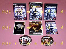 PC _ Starship Troopers-Special Edition _ BUONO STATO _ 1000 giochi nel negozio