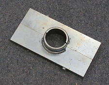 Kent Moore Differential Bearing Puller Plate J-44379 F23 J N Cars