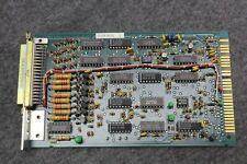 Für Telefunken M15 A BC - FA 1 Karte für Fernbedienung
