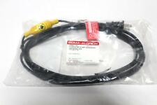 ACE Glass 9698-16 Instatherm Conn. Cord, New