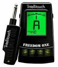 Intellitouch Freedom One Wireless System plus Tuner, Wt1