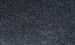Mauerabdeckung Granit  dunkel poliert - 100x30x2cm