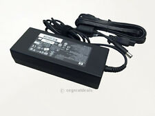 Original 19V 150W AC Adapter HP Series HSTNN-LA09 585010-001 PA-1151-03HS-ROHS