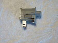 Genuine Scag OEM Switch Interlock Part Number 48717