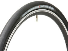 Panaracer Minits S Rubber Tire - 20inch 406/451 Made in Japan