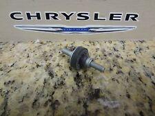 03-08 Chrysler Dodge Jeep New Cylinder Head Cover Stud & Grommet Mopar Oem