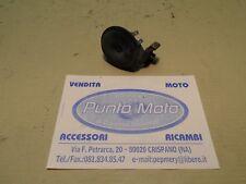 Clacson avvisatore acustico Piaggio Beverly 250 2004-2005