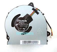 New Lenovo G50-30 G50-45 G50-70AT G50-70MA G50-75MA G50-80  CPU fan DC28000CGS0