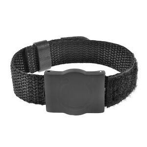 Bioflow Magnetic Therapy Classic Wristband - From Bioflow Direct