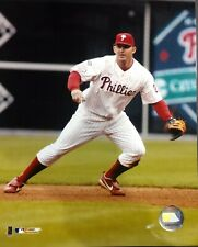 JIM THOME 2004 Philadelphia Phillies 8X10 ACTION PHOTO